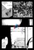 Блич / Bleach (Глава 570)