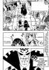Фейри Тейл / Fairy Tail (Глава 374) - Революция