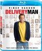 Отец-молодец / Delivery Man (2013)