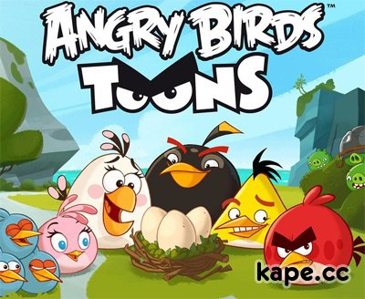 Movies red angry birds movie wallpapers (desktop, phone, tablet.
