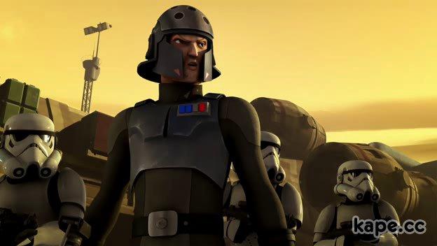 Звездные войны повстанцы 3 сезон скачать.