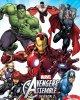 Мстители, общий сбор / Avengers Assemble (2 сезон) (2014)