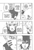 Наруто / Naruto (696 глава) - Наруто и Саске ver. 3.0