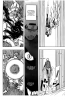 Наруто / Naruto (698 глава) - Наруто и Саске ver. 5.0