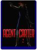 Агент Картер / Agent Carter (2 сезон) (2016)
