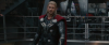 Мстители: Эра Альтрона / Avengers: Age of Ultron (2015)