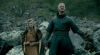 Викинги / Vikings (4 cезон) (2016)