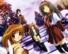 Канон / Kanon Remake (1-2 сезон) (2002/2006)