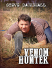 Discovery. Охотник за ядом / Venom Hunter with Donald Schultz (2008)
