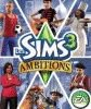 The Sims 3: Dream Ambitions