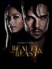 Красавица и Чудовище / Beauty and the Beast (4 сезон) (2016)