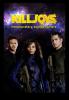 Киллджойс / Killjoys (3 сезон) (2017)