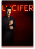 Люцифер / Lucifer (3 сезон) (2017)