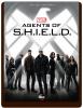 Щ.И.Т. (Агенты ЩИТа) / Agents of S.H.I.E.L.D. (4 сезон) (2016 - 2017)