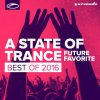 A State Of Trance: Future Favorite Best Of 2016 (2016)