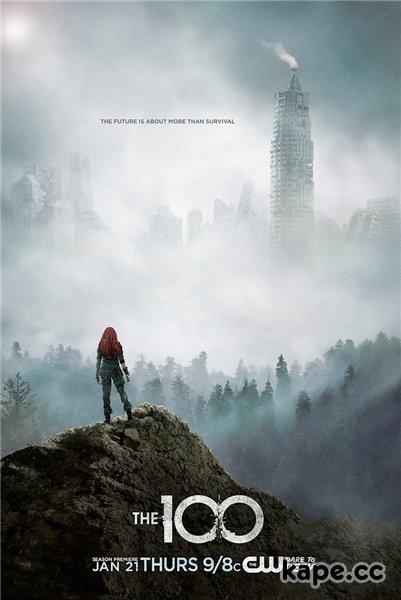 Сериал викинги 5 сезон 1-10,11,12 серия смотреть онлайн на.