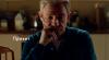 Шерлок / Sherlock (4 сезон) (2016)