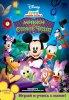 Клуб Микки Мауса / Mickey Mouse Clubhouse (2006 - ...)