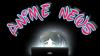 Anime News (выпуск 57)