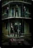 Древние / The Originals (4 сезон) (2017)