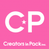 Студия Creators in Pack