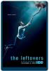 Оставленные / The Leftovers (3 сезон) (2017)