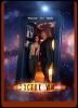 Доктор Кто / Doctor Who (10 сезон) (2017)
