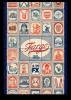 Фарго / Fargo (3 сезон) (2017)