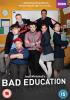Дурное Воспитание / Bad Education (2012)