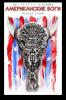 Американские боги / American Gods (2017-...)