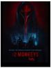 12 обезьян / 12 Monkeys (3 сезон) (2017)