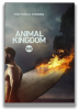 По волчьим законам / Animal Kingdom  (2 сезон) (2017)