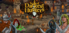 Darkest Hunters
