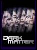 Тёмная материя / Dark Matter (3 сезон) (2017)