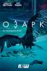 Озарк / Ozark (2017-...)