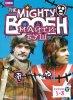 Майти Буш / The Mighty Boosh (2003-2007)