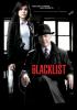 Чёрный список / The Blacklist (5 сезон) (2017)