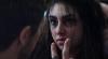 Ординатор / The Resident  (1 сезон) (2018)
