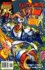 Червяк Джим / Earthworm Jim (1995-1996)