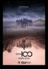 Сотня / The Hundred (5 сезон) (2018)