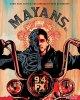 Майя МС / Mayans M.C. (2018)