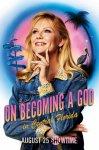 Становясь богом в центральной Флориде / On Becoming a God in Central Florida (2019)