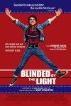 Ослепленный светом / Blinded by the Light (2019)
