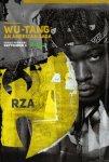 Wu-Tang: Американская сага / Wu-Tang: An American Saga (2019)
