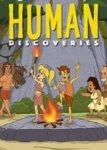 Открытия человечества / Human Discoveries (2019)