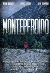 Охота. Монте-Пердидо / La caza. Monteperdido (2019-2020)