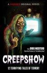 Калейдоскоп ужасов / Creepshow (2019)