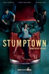 Стамптаун / Stumptown (2019)