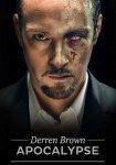 Апокалипсис Деррена Брауна / Derren Brown: Apocalypse (2012)