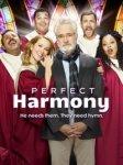 Идеальная гармония / Perfect Harmony (2019)